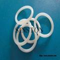 PTFE O Ring  3