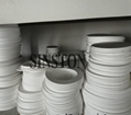 Chinese Expanded PTFE gasket 6