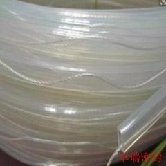 半透明硅膠管