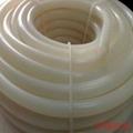 半透明硅胶管 2