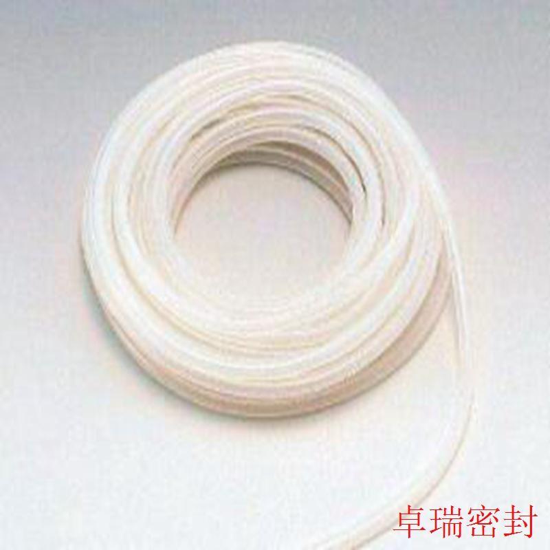 半透明硅胶管 10
