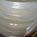 食品级硅胶管 1