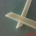 食品级硅胶管 2