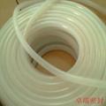 食品级硅胶管 7