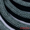 高碳纖維盤根 2
