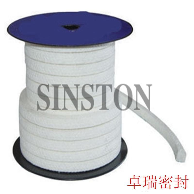 高碳纤维盘根 10