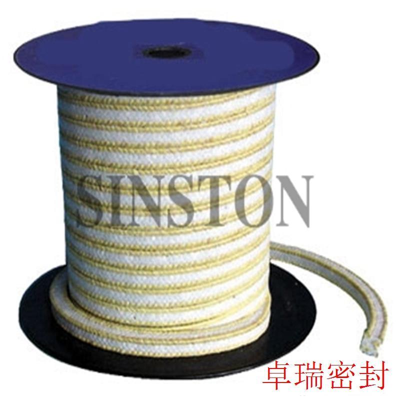 Kevlar fiber Packing 6