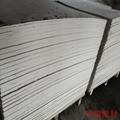 耐高温石棉保温板 7