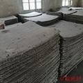 熔炼分厂电炉工段用石棉板 耐850度石棉纤维  6