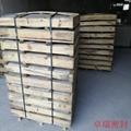 熔炼分厂电炉工段用石棉板 耐850度石棉纤维  7