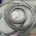 SS304 graphite seal gasket 4