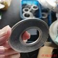 SS304 graphite seal gasket 7