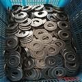 单棒热剪炉专用304石墨密封垫片 9