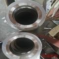 SS304 graphite seal gasket 10
