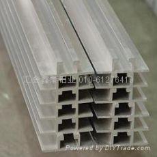 北京鋁背觔鋁滑道高速公路標牌專用鋁背觔