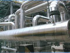 保温铝卷保温管道专用铝卷北京保温铝卷厂家