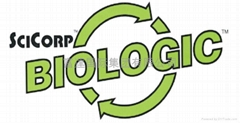 加拿大白樂潔SR2污水處理產品