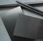 瑞士hartmetallag硬质合金 块料、板材