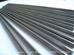 欧洲进口硬质合金(钨钢、钨棒)