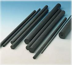 刀具模具用进口硬质合金