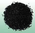 顆粒活性炭 1