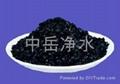 顆粒活性炭 2