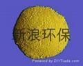 聚合氯化鋁