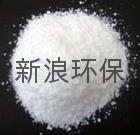 粉狀硫酸鋁 1