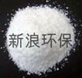 粉狀硫酸鋁