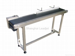 Table Conveyor (Belt Conveyor)