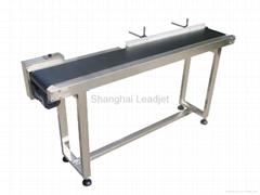 Table Conveyor (Belt Conveyor)