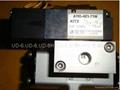 日本KITZ-A110-4E1