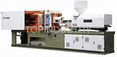 FTN series Injection Machine