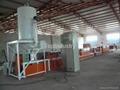 Other Machinery Equipment