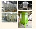 TPC活性炭過濾器 6