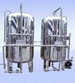 TPC活性炭過濾器 4