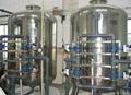 TPC活性炭過濾器 5