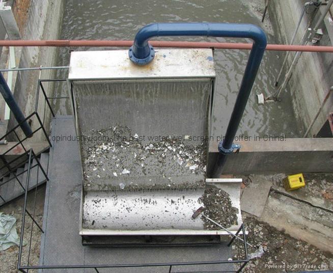 水力筛 1