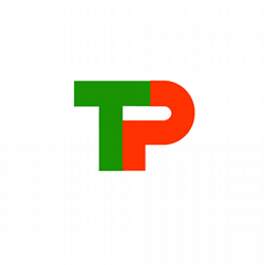 TOP INDUSTRY (CHENGDU) CO., LTD