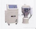 Vacuum Automatic Powder Loading Machine