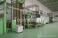 Wood-Base Panel Machinery
