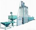 EPS series/EPS CNC Shape Cutting Machine