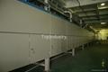 HPL Kraft Paper Impregnation Line