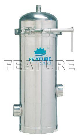 工業級芯式過濾器 2