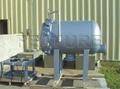 超大容污濾芯濾器