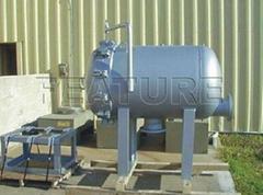 超大容污滤芯滤器