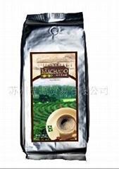 供应批发苏州巴西咖啡豆
