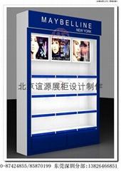 北京展櫃誼源設計加工廠