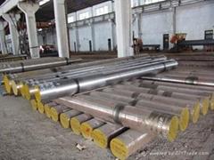 SAE8620汽車齒輪鋼