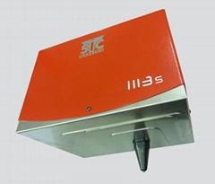 在线式打标机-e10-i113s